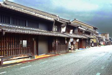 f:id:yumenotorireiwa:20210109102617j:plain