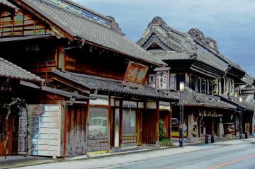 f:id:yumenotorireiwa:20210115105957j:plain