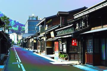 f:id:yumenotorireiwa:20210116094831j:plain