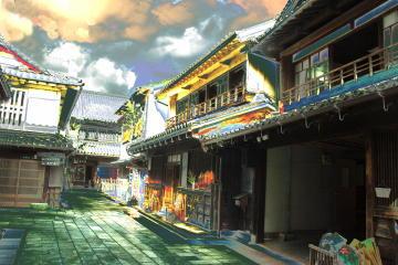f:id:yumenotorireiwa:20210117100224j:plain