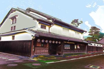 f:id:yumenotorireiwa:20210119095840j:plain