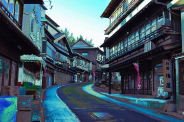 f:id:yumenotorireiwa:20210120101800j:plain