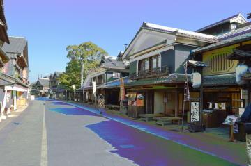 f:id:yumenotorireiwa:20210225105721j:plain