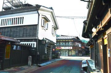 f:id:yumenotorireiwa:20210227102009j:plain