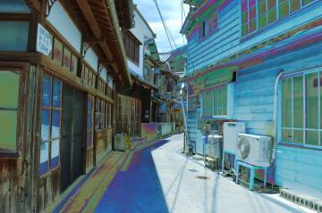 f:id:yumenotorireiwa:20210403102848j:plain