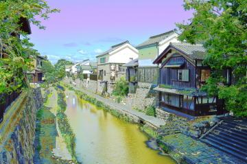 f:id:yumenotorireiwa:20210404104740j:plain
