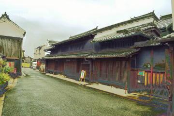 f:id:yumenotorireiwa:20210405105439j:plain