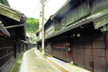 f:id:yumenotorireiwa:20210406111115j:plain