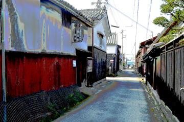 f:id:yumenotorireiwa:20210407100141j:plain