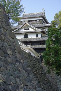 f:id:yumenotorireiwa:20210413103011j:plain