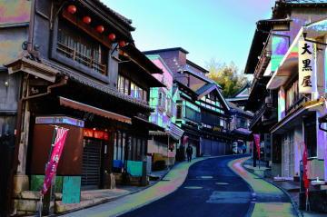 f:id:yumenotorireiwa:20210414105308j:plain