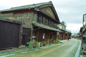 f:id:yumenotorireiwa:20210514095021j:plain