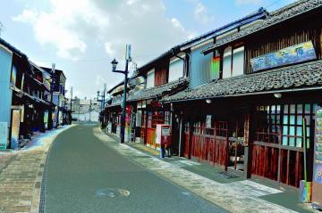 f:id:yumenotorireiwa:20210515091917j:plain