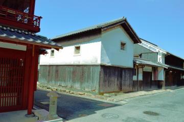 f:id:yumenotorireiwa:20210602100756j:plain
