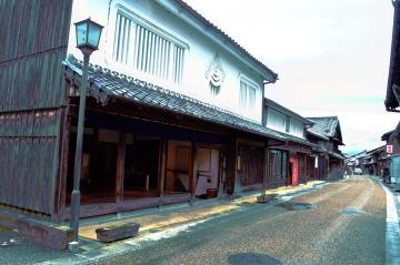 f:id:yumenotorireiwa:20210611112806j:plain