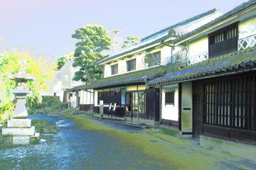 f:id:yumenotorireiwa:20210612103754j:plain