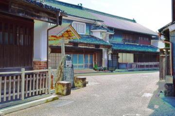 f:id:yumenotorireiwa:20210613103608j:plain