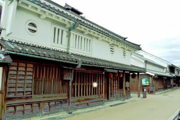 f:id:yumenotorireiwa:20210614103825j:plain