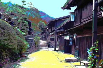 f:id:yumenotorireiwa:20210707101400j:plain