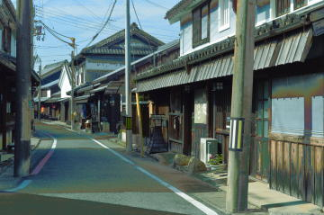 f:id:yumenotorireiwa:20210922104541j:plain