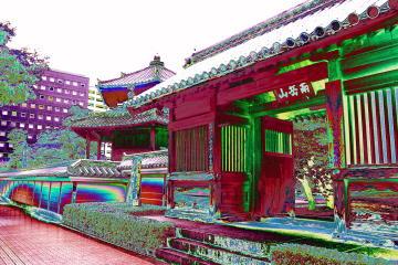 f:id:yumenotorireiwa:20210923103744j:plain