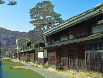 f:id:yumenotorireiwa:20210925101645j:plain