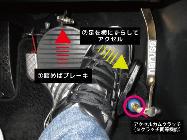 f:id:yumenotsubasa:20190923211436p:plain
