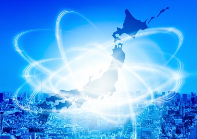 f:id:yumenotsubasa:20200215135029j:plain