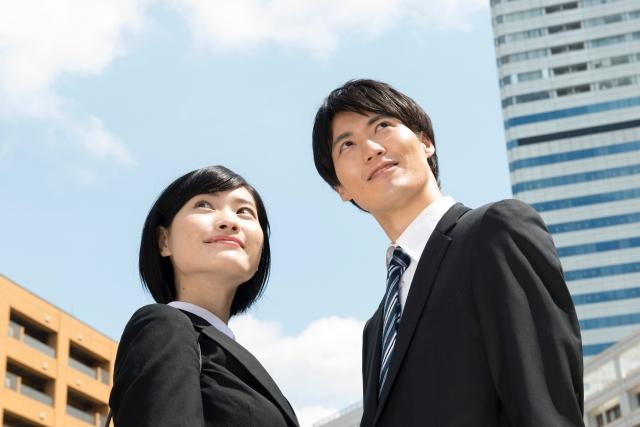 f:id:yumenotsubasa:20200218134552j:plain