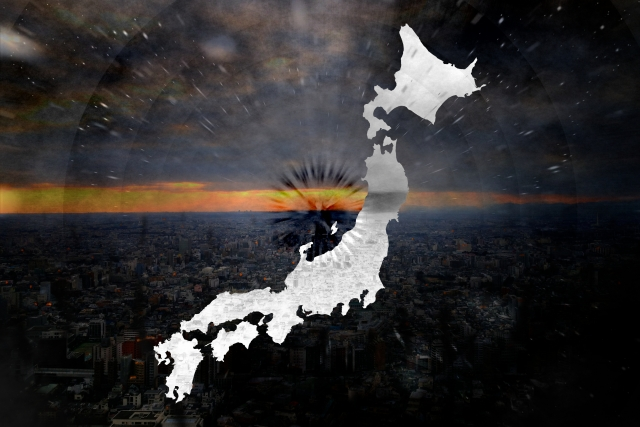 f:id:yumenotsubasa:20200425140541j:plain