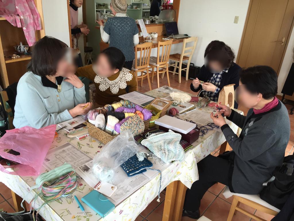 f:id:yumesakikomachi:20170308134811p:image