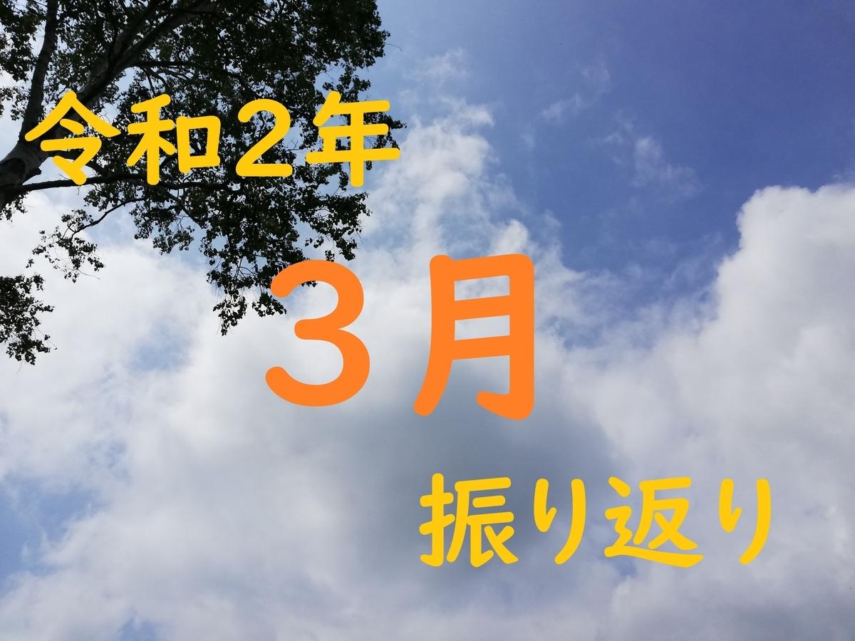 f:id:yumesakisuzu:20200331030234j:plain
