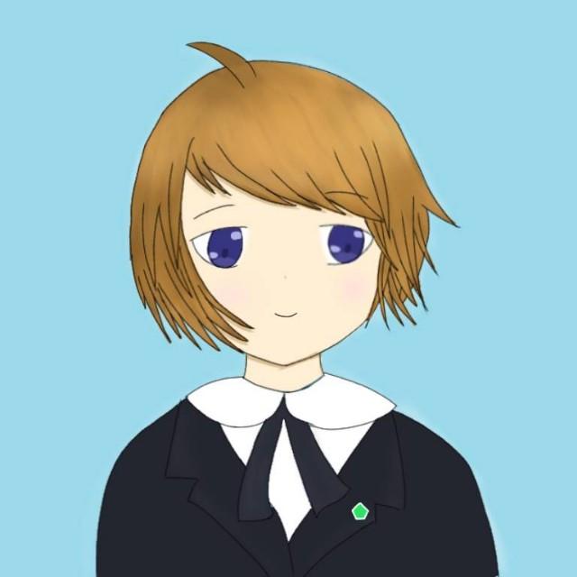 f:id:yumesakisuzu:20200425110946j:image