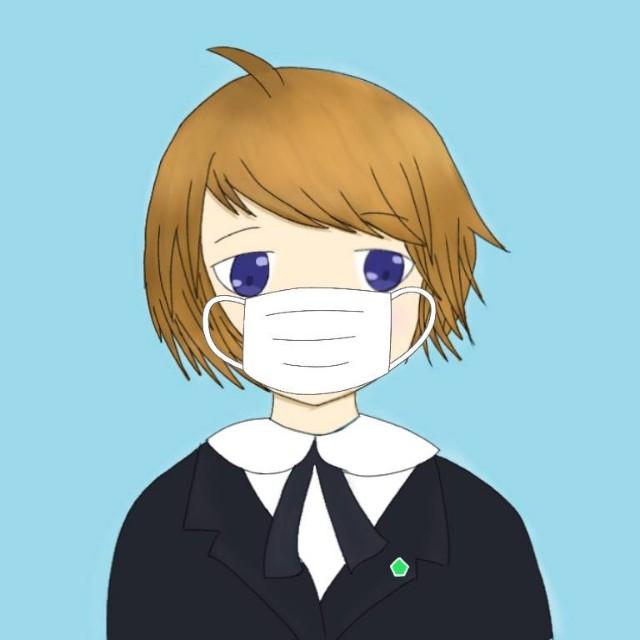 f:id:yumesakisuzu:20200425111617j:image