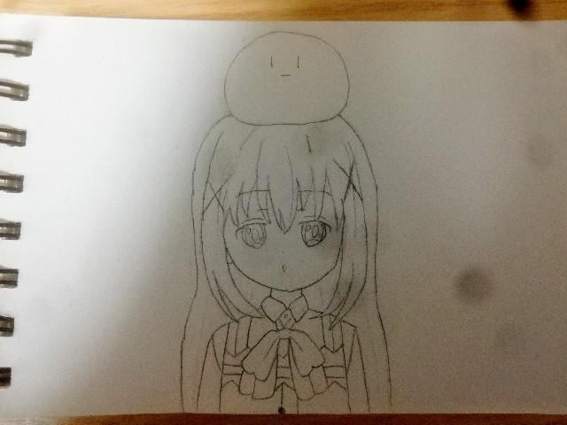 f:id:yumesakisuzu:20200503052456j:image
