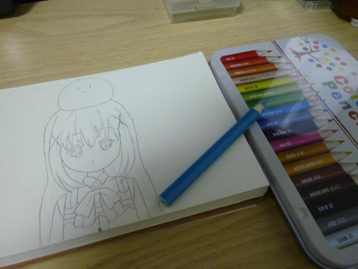 f:id:yumesakisuzu:20200607211053j:plain