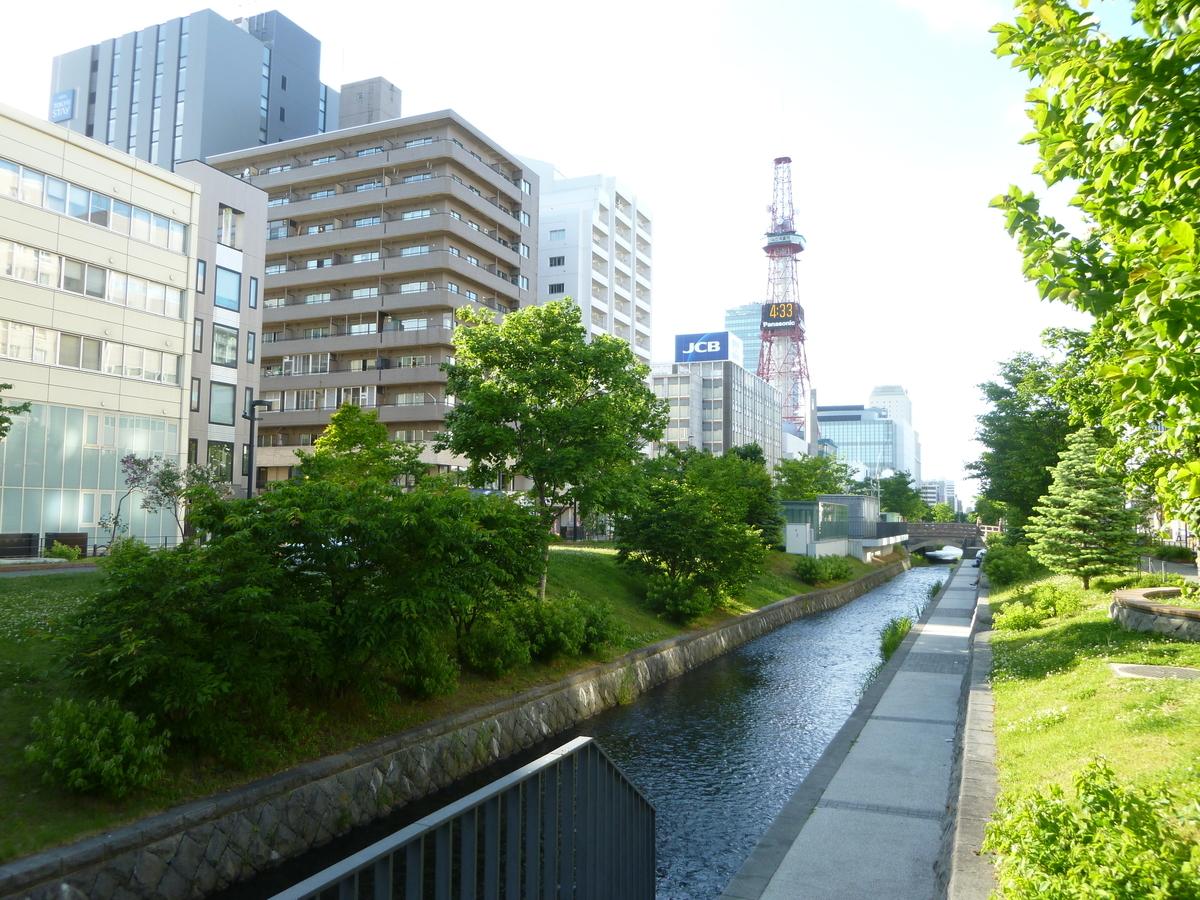 f:id:yumesakisuzu:20200607212221j:plain