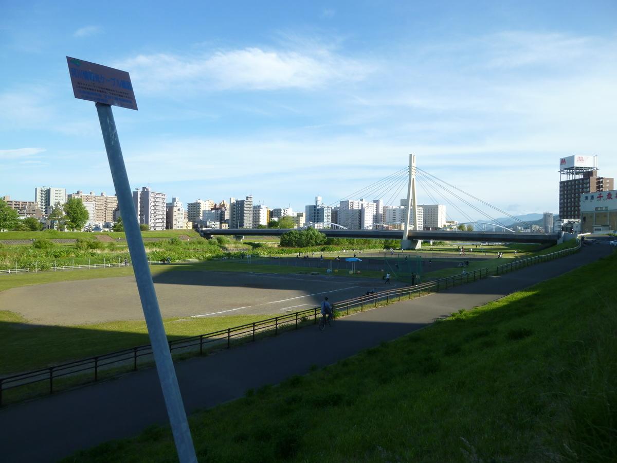 f:id:yumesakisuzu:20200607213354j:plain