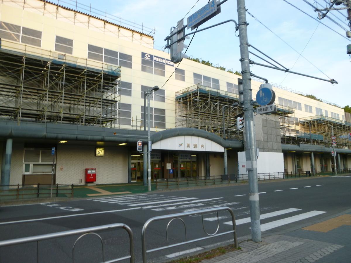 f:id:yumesakisuzu:20200607220747j:plain