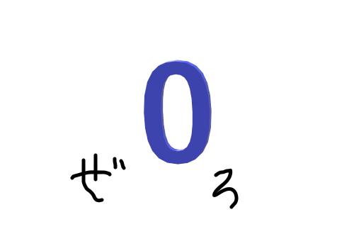 f:id:yumesakisuzu:20200624193402p:plain