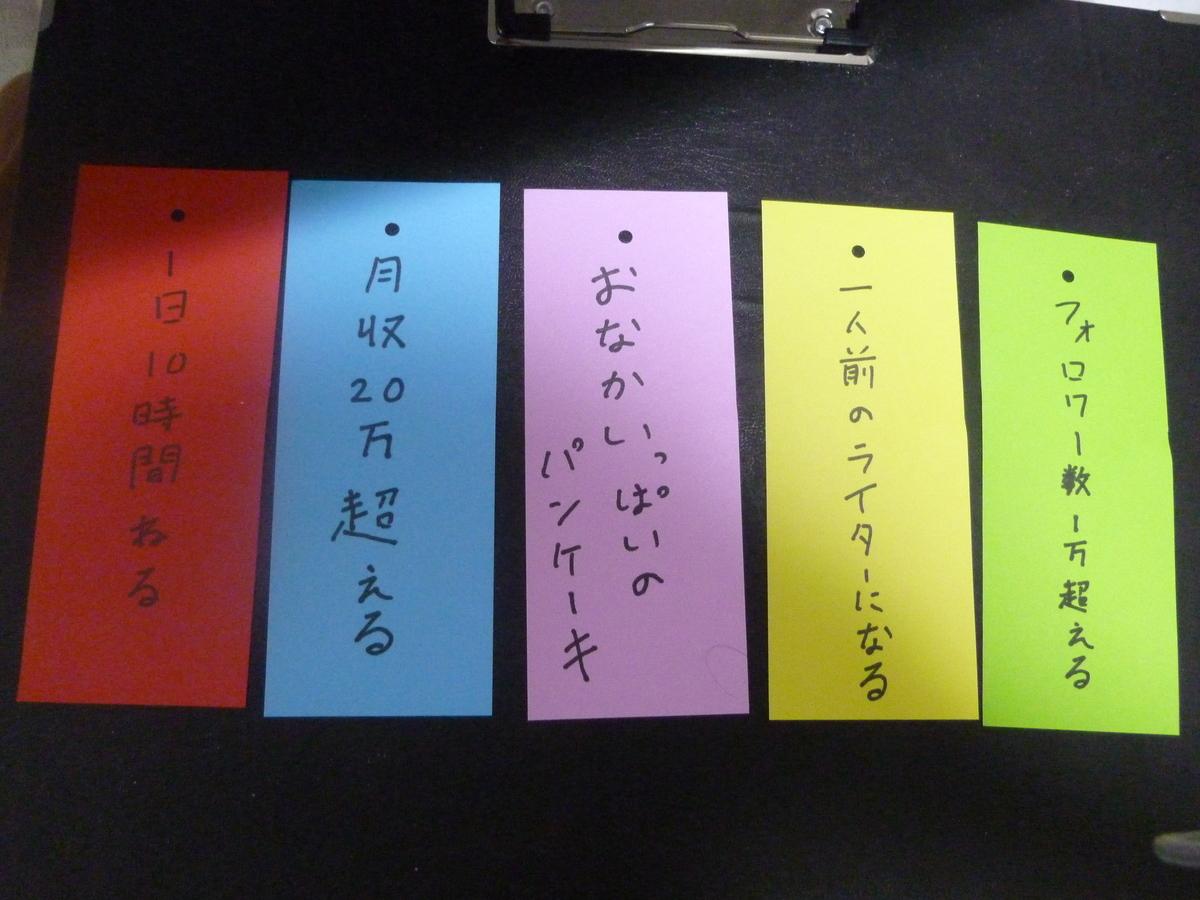 f:id:yumesakisuzu:20200707184511j:plain