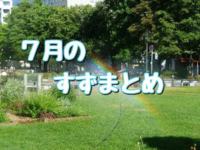 f:id:yumesakisuzu:20200731202209j:image