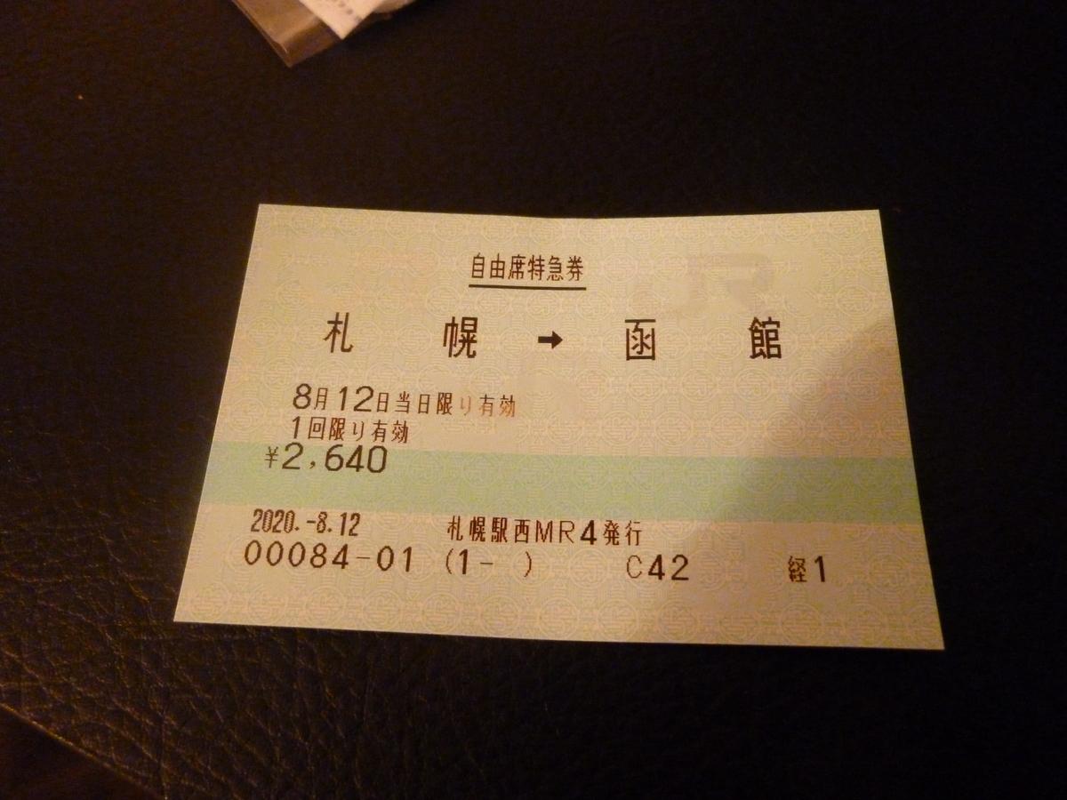 f:id:yumesakisuzu:20200812231710j:plain