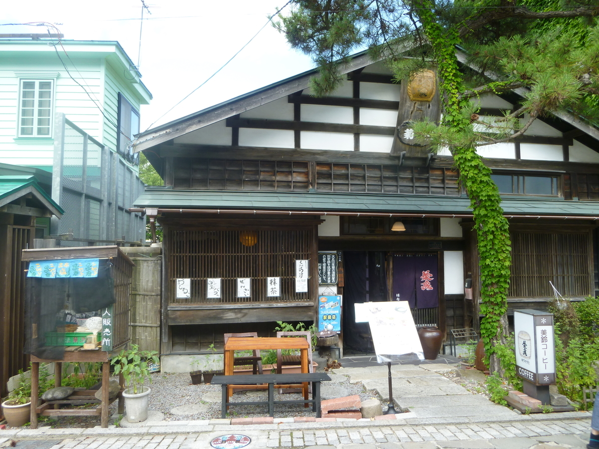 f:id:yumesakisuzu:20200812235818j:plain