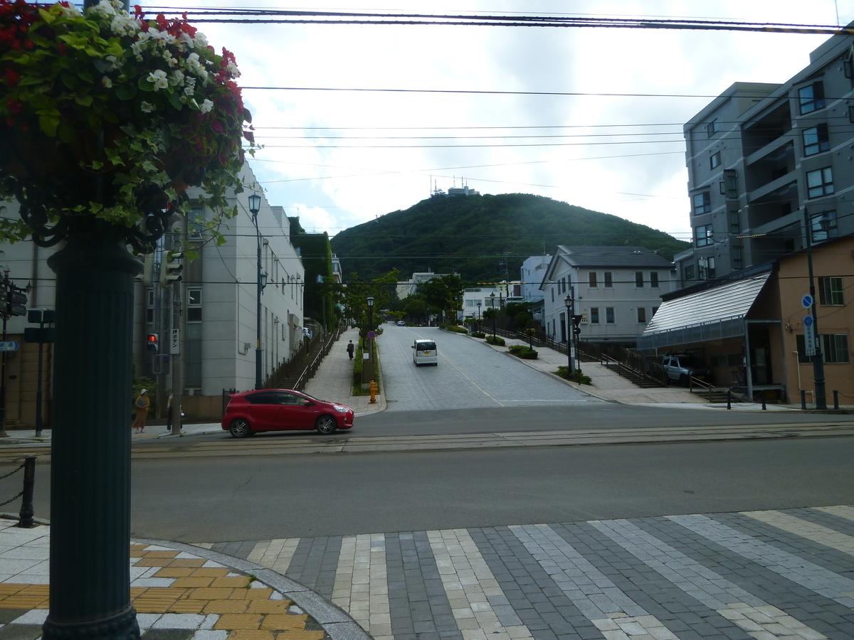 f:id:yumesakisuzu:20200813002009j:plain