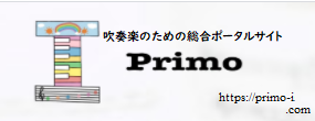 f:id:yumesakisuzu:20201111045921p:plain