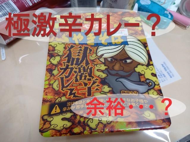 f:id:yumesakisuzu:20210220210643j:plain
