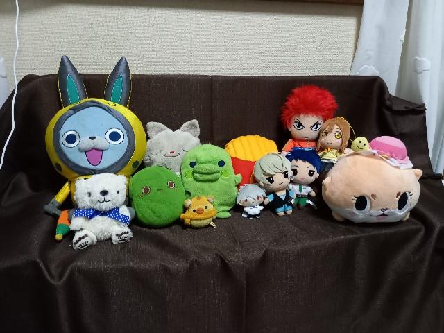 f:id:yumesakisuzu:20210408194320j:image
