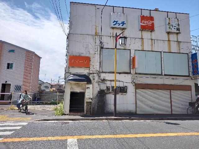 f:id:yumesakisuzu:20210416213259j:image