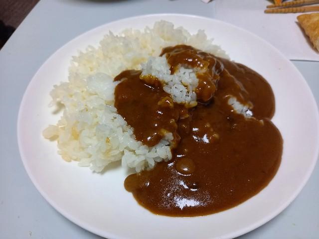 f:id:yumesakisuzu:20210428201133j:image